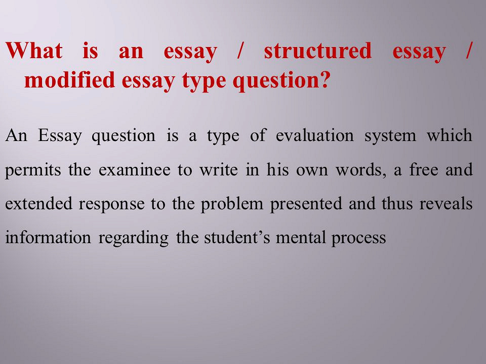 Write my merit and demerit of science essay