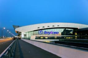 Вэтом году ваэропорту Внуково обеспечен пятикратный прирост перевозок товаров e-commerce