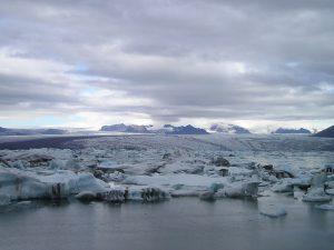 Всоздании выставки, посвященной покорителям Северного полюса, смогут принять участие жители СВАО