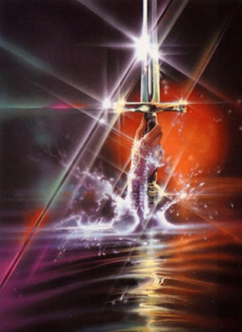 Download Excalibur 1981 For Free - Alluc Full Download Links