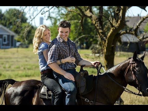 Romance - Watch Free Movies Now