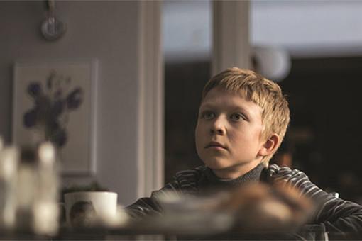 Стало известно, гдепройдет американская премьера «Нелюбви» Звягинцева