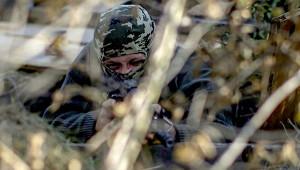 КГББелоруссии ищет диверсантов