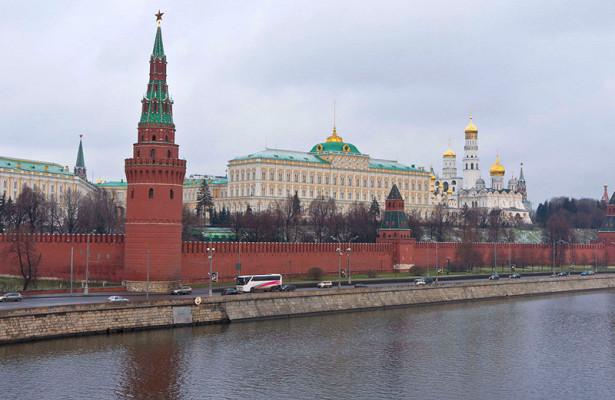 Аббас Галлямов: «Система сама производит врагов»
