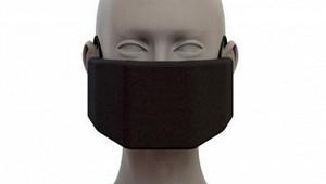 ВСШАпоявится уничтожающая коронавирус маска