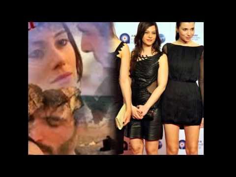 Puterea destinului - Sila - TV Series - Seriale turcesti