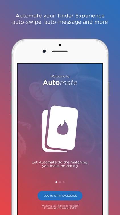 Best fast dating app