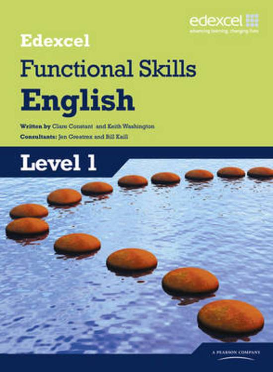 excel level 2 english - eBay