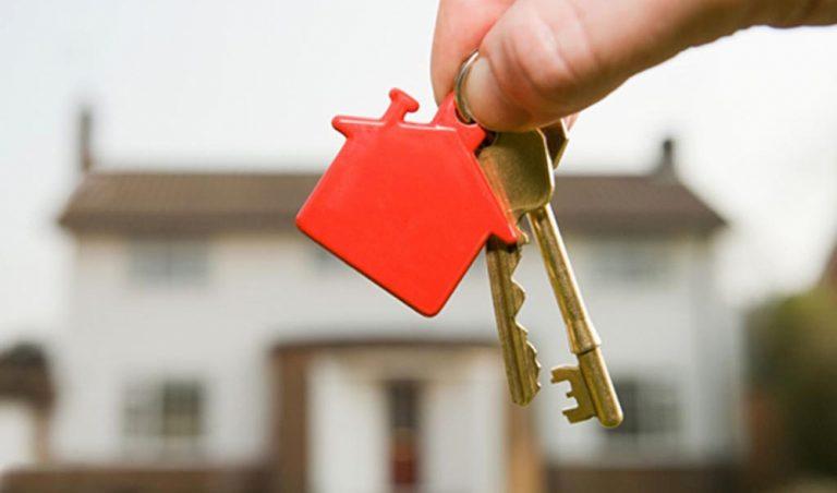 Ипотека на покупку квартиры в испании