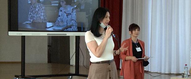 ВоВладикавказе открылась летняя школа точных наук