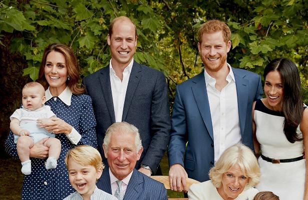 e57ba955aab47424c9c47c2b63810837 - Стало известно, какпроведет Рождество королевская семья