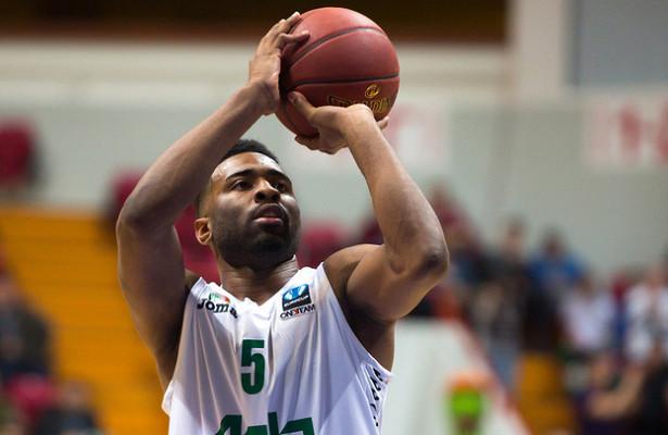 Баскетболист УНИКСа Лэнгфорд втретий развсезоне признан MVPтура Евролиги