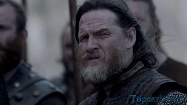 Under-the-dome season 3 Online Gratis Subtitrat