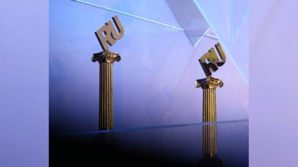 Новый порядок защиты Рунета обеспечит информационную безопасность РФ