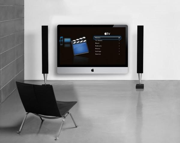 Apple TV kaufen - Angebote gnstig im Shop von