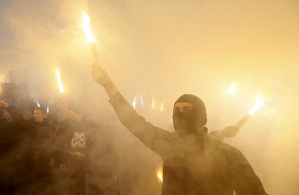 «Украинская компания»: рассекречены документы оказнях вСССР
