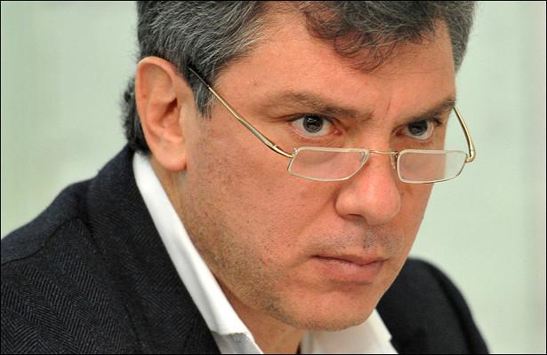 Пока выспали: «Немцов былубит сразу»
