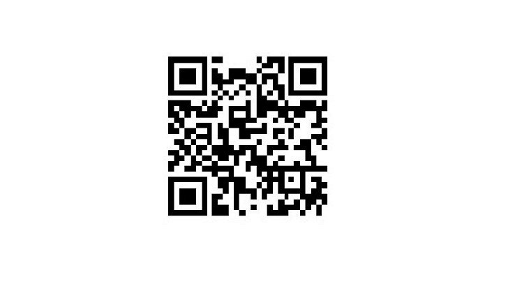 Send or Upload a File - Free QR Code Generator
