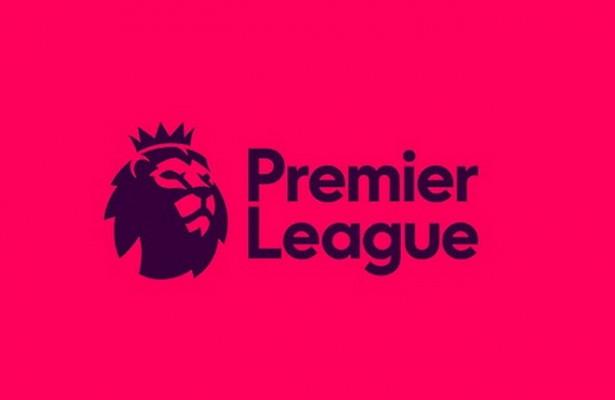 «Ньюкасл», «Бёрнли», «Шеффилд Юнайтед», «Вулверхэмптон» и«Саутгемптон» добились побед