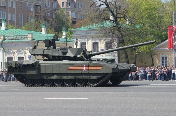 Какие запоследние 10летизменилась российская армия