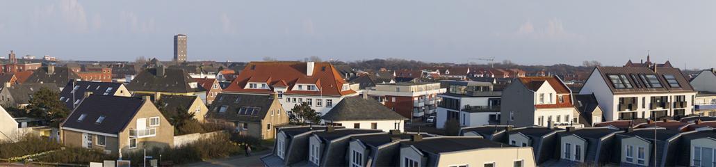 Norderney partnersuche
