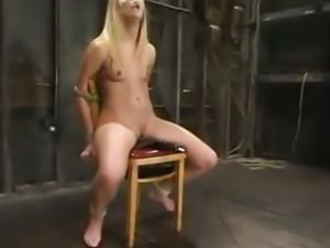 Emma watson masturbating real pics
