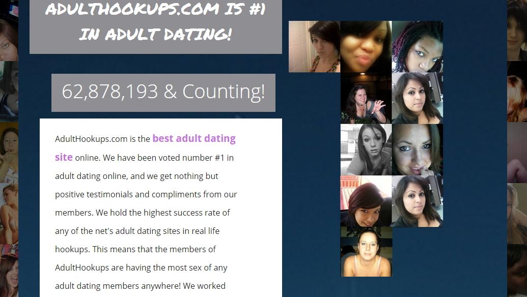 Free dating websites portsmouth