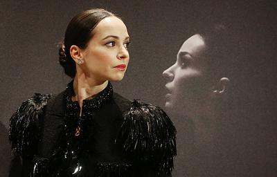 Фестиваль современной хореографии пройдет вМоскве