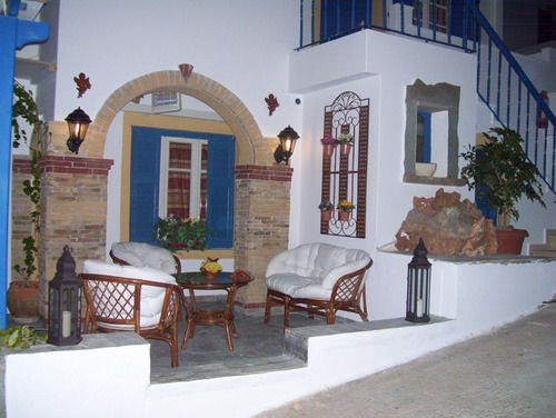 Недвижимость в Китира цены