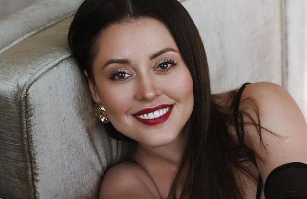 Актриса Мария Кравченко прокомментировала информацию озакрытии шоуComedy Woman