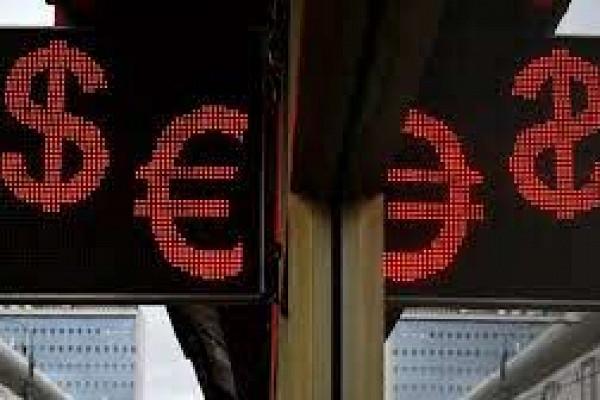 Россия проела «теневые» резервы: Банки столкнулись с нехваткой валюты
