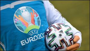 УЕФА намерен провести Евро-2020 в12городах