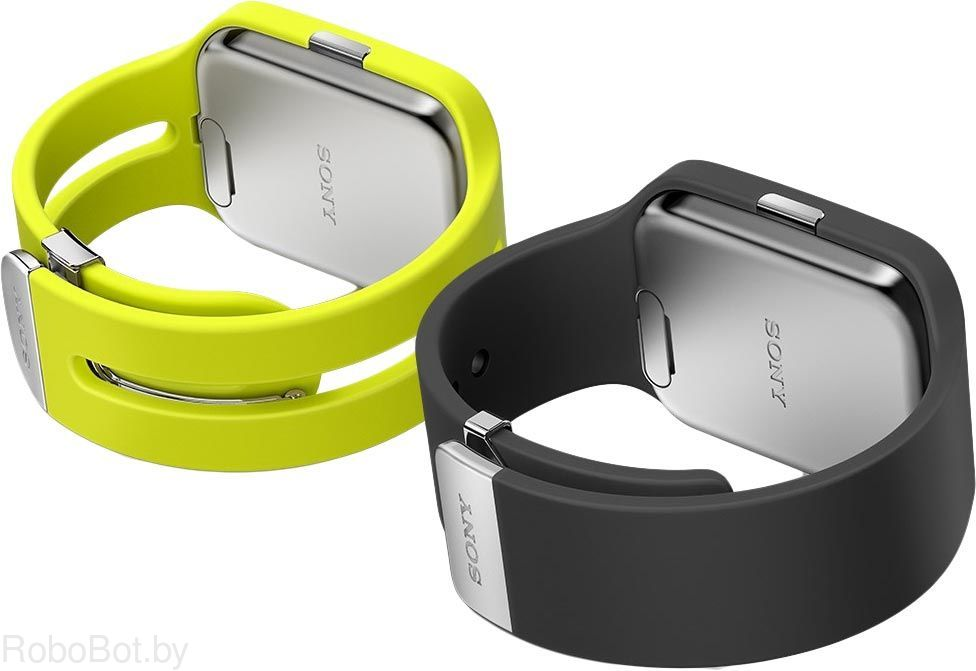 Anleitung sony smartwatch 3