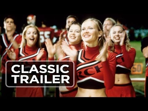 Bring It On Again Full Movie - YouTube
