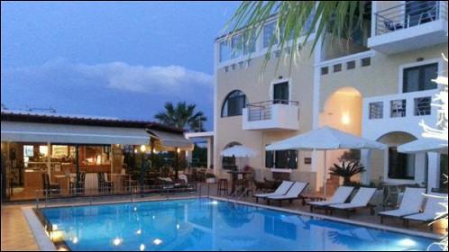 Дом в остров Эгина за 30 000 евро