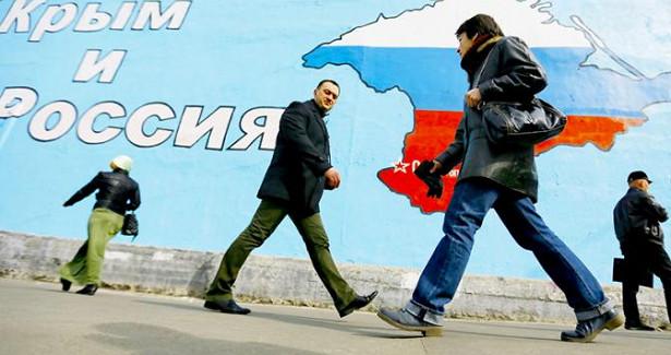 Блеф турецкого: Признает лиЭрдоган Крым российским?