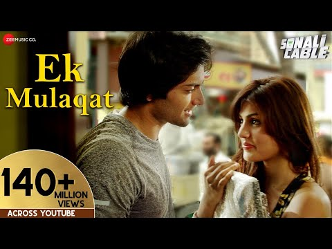 O Soniye (arijit Singh) Titoo Mba 320kbpsmp3 :: Download