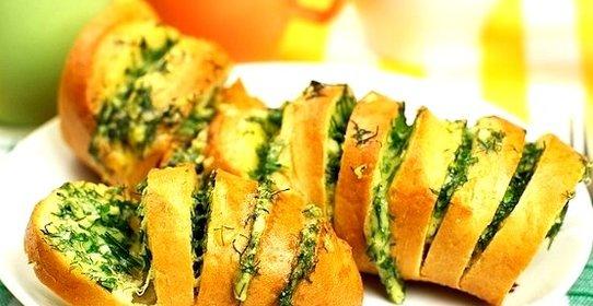 Рецепты экономных вторых блюд на каждый день