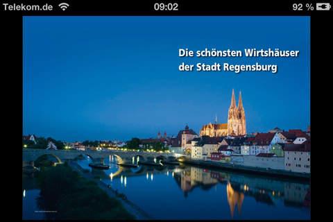 excellent idea. support Sie sucht ihn Ramstein-Miesenbach weibliche Singles aus agree with told