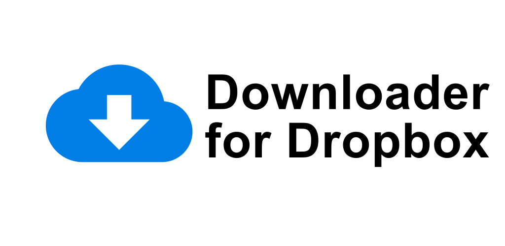 How to download files and documents to iPhone or