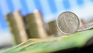 Эксперты спрогнозировали курс рубля кНовому году
