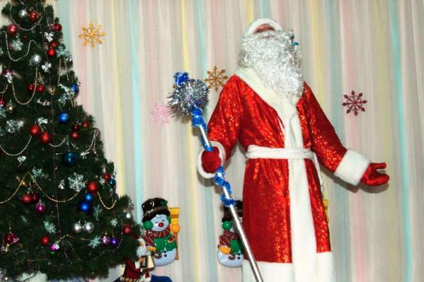 Мэрия Екатеринбурга недовольна отсутствием новогоднего настроения угорожан