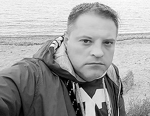 Олег Крючков: Крым спасут бульдозеры