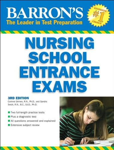 Book B El Ed Entrance Exam Question Paper 2014 (ePub