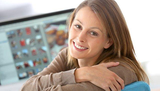 Online dating Forum HR