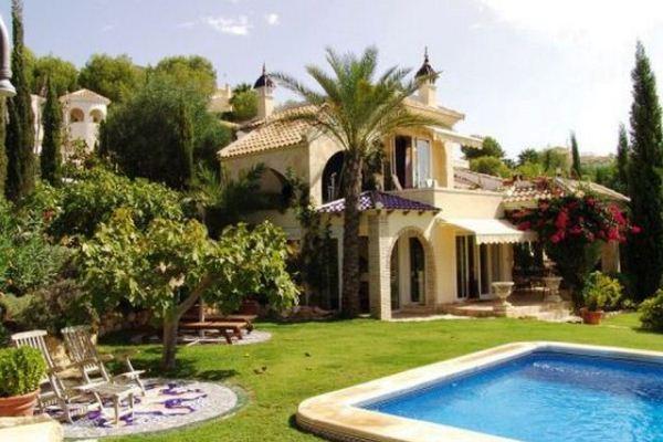 Где в испании купить квартиру форум