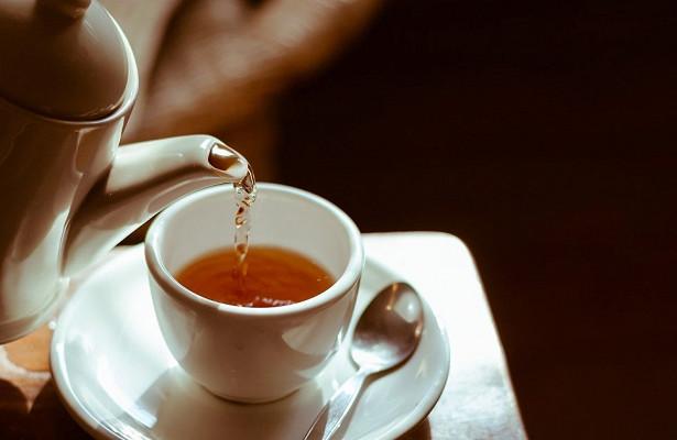Milliyet (Турция): чай, который держит организм втонусе изащищает отзимних болезней