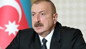Азербайджан назвал условие дляпрекращения боев