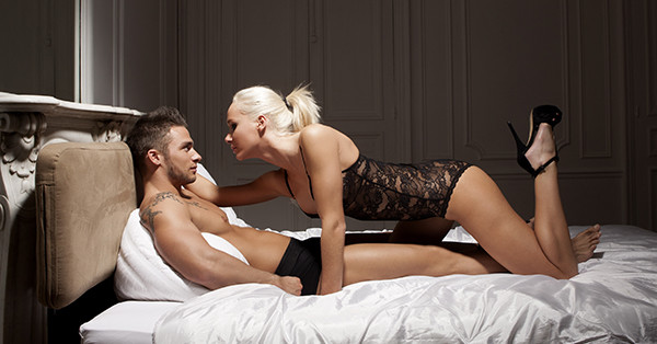Смотреть лесби групповуха порно онлайн