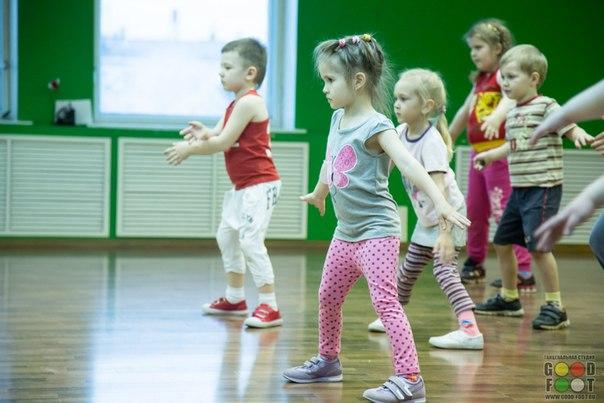 детский сад.ру -консультации для воспитателей ручной труд